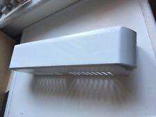 Amerikanischer Kühlschrank Mit Zapfanlage : Samsung ohne angebotspaket gefriergeräte & kühlschränke günstig