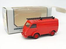 MACADAM Vitesse 1/43 - Renault 1000 KG Feuerwehr