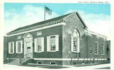 Walnut Ridge, AR The Post Office