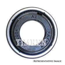 Timken GRA100RRB Misc. Bearing
