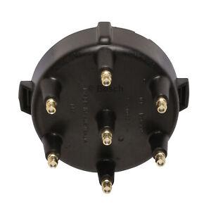 Bosch Distributor Cap GB862