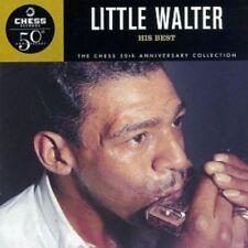 CD de musique pour Blues bestie
