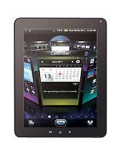 4GB iPads, Tablets & eBook-Readers mit Single-Core Prozessor