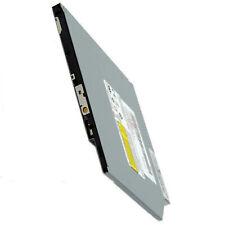 DVD Brenner Laufwerk für HP 14-ac004nl, 240 G2 (J7V49PA), 250 G3 (L3P81ES)