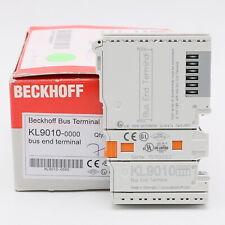 interfaccia seriale rs232 Beckhoff kl6001 busklemme