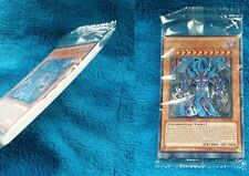 YuGiOh - Legendary Collection 2 - Promo Pack - LC02-DE001-013 - KOMPLETT - OVP