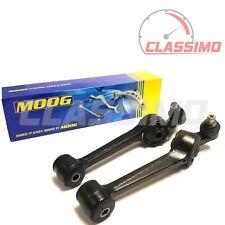 Moog Track Control Arm Pair for FORD SIERRA - all 4x4 models inc Cosworth 82-93