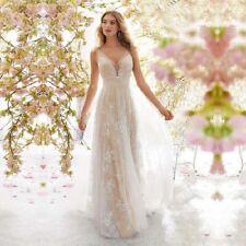 Brautkleid Hochzeitskleid Kleid Braut Abendkleid Babycat collection BC917 36