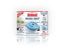 UniBond Aero 360 Moisture Absorber Refills