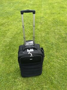 Think Tank Airport Security V2 Rolling Camera Case
