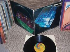 FEVER TREE / ANOTHER TIME ANOTHER PLACE / ORIGINAL UNI PRESS RARE PSYCH