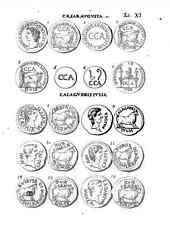 "2 DVD's Pack ""PENINSULA IBÉRICA"" (390 Libros Pdf) Monedas Antiguas España"