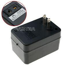 AC 110-120V 50/60Hz to 220-240V 50W Power Voltage Converter Transformer
