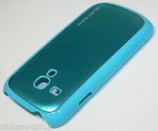Hard Back Cover Case For Samsung Galaxy S3 Mini i8190