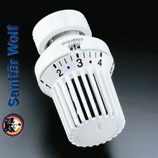 Oventrop Heizkörper Thermostatkopf Uni XH M 30 x 1.5 passend für Heimeier