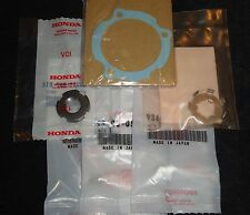 HONDA CT70 3-Speed Clutch Hardware Kit GENUINE OEM In Honda Packaging