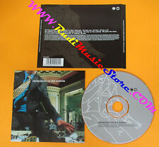 CD SYMPOSIUM On The Outside 1998 Uk INFECTIOUS INFECT56CD no lp mc dvd (CS4)**