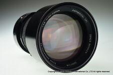 ZENZA BRONICA ZENZANON-PE 100-220mm f/4.8 Aspherical IF Excellent