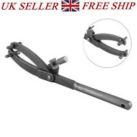 Variator Removal Tool Clutch Removal Puller For Scooter Moped ATV GY6 125 150 CC