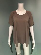 Noni B Top Ideal for Work Size XL