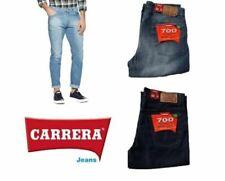 Jeans da uomo regular Carrera