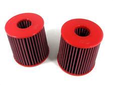 BMC Air Filters for McLaren Cars (FB742/08)