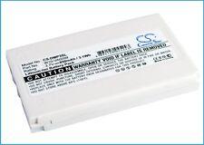 Li-ion Battery for Minon W10-VA0099 DMP-3 NEW Premium Quality