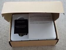Optical Coax Toslink Digital to Analog Converter RCA L/R Stereo Audio Adapter CB