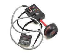 Fat Shark FSV2461 - Cased 5G8 TX transmitter with antenna(FCC Version)
