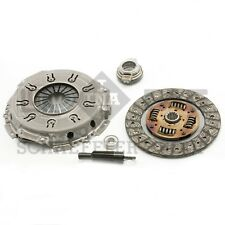 LuK 05-050 New Clutch Set