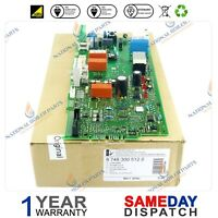 Worcester Greenstar 87483005120 87483004950 Main Pcb See List Below