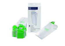 Sebo filtro 7029 de para Sebo Aspiradora FELIX -dart 24 Bolsa de aspiradora
