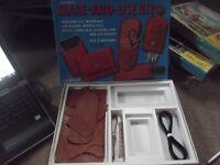vintage spears make and use kit