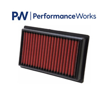 AEM DryFlow Air Filter Fits Infiniti and Nissan #28-20031