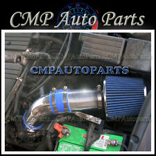 BLUE 2004-2008 ACURA TSX 2.4 2.4L BASE RAM AIR INTAKE KIT INDUCTION SYSTEMS