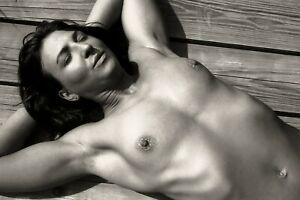 ORIGINAL FINE ART PHOTOGRAPHY OF THE FEMALE NUDE