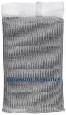 Fluval Edge Carbon Clean & Clear Sachets 3 x 45-Gram