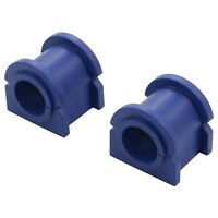 Suspension Stabilizer Bar Bushing Kit-Chassis Moog K200216