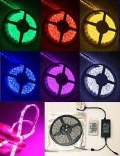 Wedding Tape Fairy Lights 5050 LED Chip Code