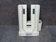Symbol 3865 Cradle Dock for Ldt3805/6800 Scanners 59942-01-00