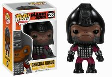 Planet of the Apes Funko POP! Movies General Ursus Vinyl Figure #28