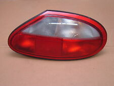 JAGUAR OEM 97-00 XK8-Taillight Tail Light Lamp Assy Right LJA4900BD