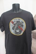 Ralph Lauren Denim & Supply Men's Cotton Jersey Graphic T Shirt Size XL XLarge