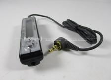 Vintec 73801 vt400 Fettpresse avec haute pression-chars tuyau handfettpresse