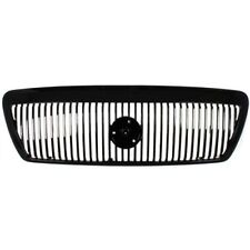New Grille For Mercury Marauder 2003-2004