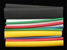 Heat Shrink Tube Assorted (12) Du-Bro R/C Products DUB2150