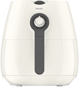 NEW Philips HD9216/91 Daily Airfryer