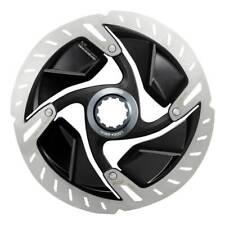 Shimano Disco freno Deore SM-RT900 Disco freno i, Argento