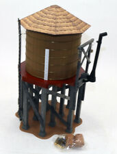 Aristo Craft ART-7103 Steam Era  American Style Water Tower  #1 Scale G 1/29