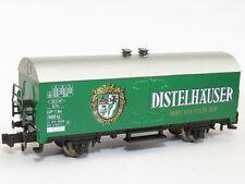 Sowa-n 1824k-vagones frigoríficos carro DB distelhäuser-siempre una idea frescas